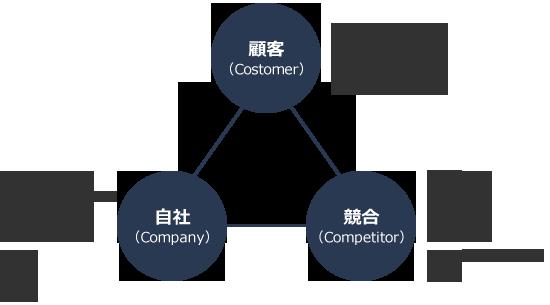 Figure_web