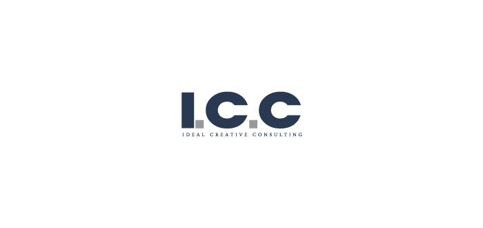 ICC株式会社